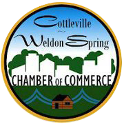 Cottleville Weldon Springs Chamber of Commerce Member