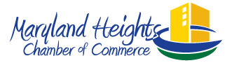Maryland Heights Chamber of Commerce Member